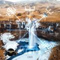 Nordic Voyage 068 - 03/20/2021 - Katy Torres / MIRAC - TM Radio