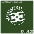 Dancesafe /  Kai Alce/ 011