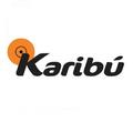 Sessió Karibú per JoU T-M, de la inauguració temporada el 6 octubre 2007, fragment de les 2 a les 3h
