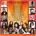 POP HITS MIX 2019 No.10