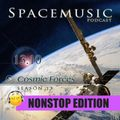 Spacemusic 13.10  NONSTOP EDITION