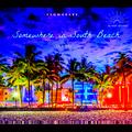 Somewhere in South Beach