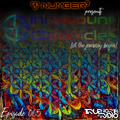 Number9 - Infrasound Chronicles 065