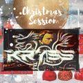 KRYSS#57 - CHRISTMAS SeSSioN
