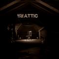 Sound in the Attic #145
