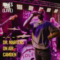 IDLES (Live) | Dr. Martens On Air : Camden