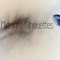 Midnight Silhouettes 8-30-20