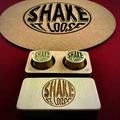 Shake It Loose Radio - Two Tone Treasures