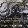 Programa Transmission Lima 10-05-2021