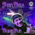 SonGoa - Buko Sun