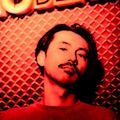 Vol 1 Analog Vice Studios Bogotá Colombia Mayo Takeshi Sato  (Underground Family Records)
