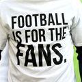 HUMBA!onair - Season 08 - 009 - 10/05/2021 (Football is for the fans)