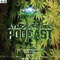 The Ä́̀̕ẗ́̔̚m̾̽̈́o̒̿͠s͊̔̓p͋͠͝ḧ́͝e͒͑͠r̾́́e̒̈́ć͠ Podcast featuring Syphon, Para & Nu:Dimensionz