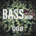 BASSIQ SHOW - EPISODE 008 // Bass Music Mexico City Show #quedateencasa #stayathome