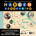 Qool DJ Marv For MamaSoul & Friends at The Harlem Connection on WBAI-FM NYC - Aired May 14 2021