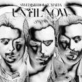 Swedish House Mafia - Until Now (Continuous Mix) [2012]