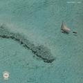 Gorilla vs. Bear x Modern Yacht Rock mixtape