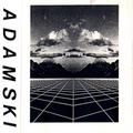 Adamski - Mind Symphony