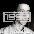 1952 Radio - Episode 0077 (Milkywaymaps)