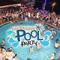 POOL PARTY 2020 BY DJ TOM