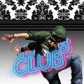 Club Club XVII - Mixed By Borby Norton
