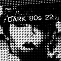 Kitty Lectro - Dark 80s Volume 22