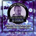 MC KIE PRESENTS - DJ STEALTH VOL 69