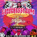 Batschagge Rave #liveset (Waldhorn)