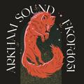 Arkham Sound x FatKidOnFire (FKOFd051 promo) mix