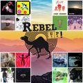 Rebel Up
