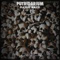 Putridarium Records / Playlist MMXXI