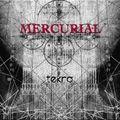 MERCURIAL by tekra