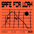 Safe For Work Nr. 05