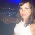 Mira Joo @ Privilege, Vista Club, Ibiza - Solid Grooves | 29-07-2016