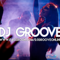 Funky, Disco & House Classics Mix  2021
