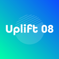 Classic Trance and Techno - Uplift 08