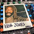 BIS Radio Show #1079 with Kush Jones
