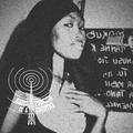 RIAFC 008 - East African Mixtape