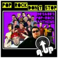 Pop Rock Don't Stop