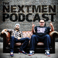 The Nextmen Podcast Episode 44