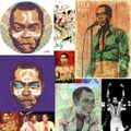 80 times Fela – Celebrating the Legacy of the Black President