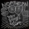 """""""Why Vinyl?"""" by Cpt Sparky - Northern Soul Set"""
