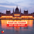 CDF - Not So Silent Podcast