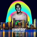Tommyboy Housematic #123