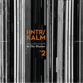 earconditioning #8 — HNTR/KALM #2
