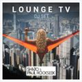 Real Vertigo [Lounge TV]