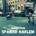 Sounds from Spanish Harlem