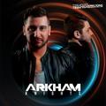 ARKHAM KNIGHTS - TRANCEFORMATIONS 2019 Toruń (2019-03-02)