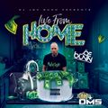 DJ Joe Bunn - Live From Home Vol. 3 (Recorded 5/16/20 for DMS)
