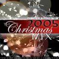 DJ I-TEK & Duzzin - The Ultimate Christmas Mix (2005) - Part 1